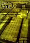 GID-Titelbild: Gentechnik-freie Landwirtschaft